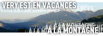Vacances_montagne